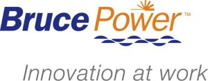 Bruce-Power-logo