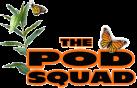 pod-squad-logo-s