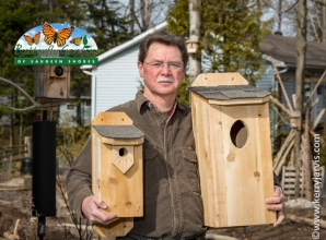 bgoss-bird-boxes-stephen-cumming-march-2016-image-by-kerry-jarvis-2