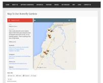 bgoss-map-screen-capture