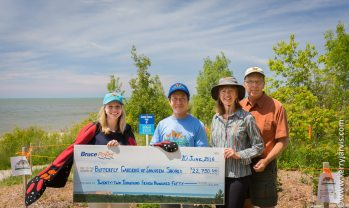 bruce-power-cheque-presentation-bgoss-june-2016-image-by-kerry-jarvis-141
