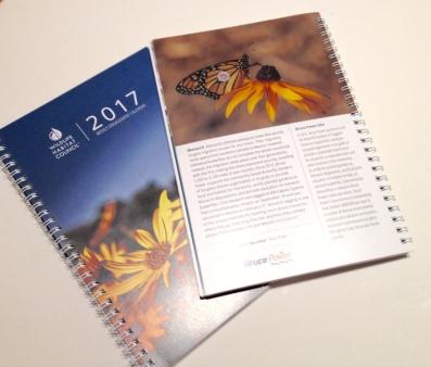 2017bgoss calendar