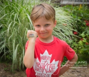 BGOSS videos with Gabby and Nolan July 31 2017 image by ©kerry JARVIS-32