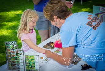 Marine Heritage Festival Sat July 29 2017 image by ©kerry JARVIS-280