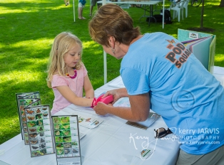 Marine Heritage Festival Sat July 29 2017 image by ©kerry JARVIS-284