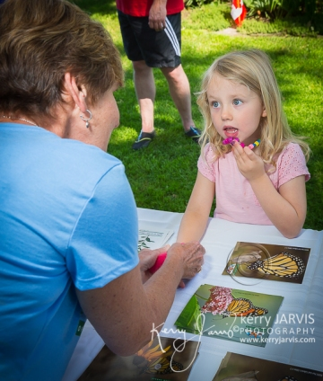 Marine Heritage Festival Sat July 29 2017 image by ©kerry JARVIS-290