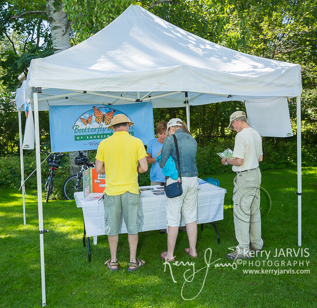 Marine Heritage Festival Sat July 29 2017 image by ©kerry JARVIS-306