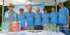 Marine Heritage Festival Sat July 29 2017 image by ©kerry JARVIS-31